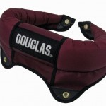 Douglas NP Neck Roll