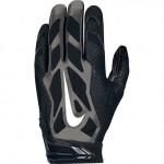 Nike Vapor Football Gloves