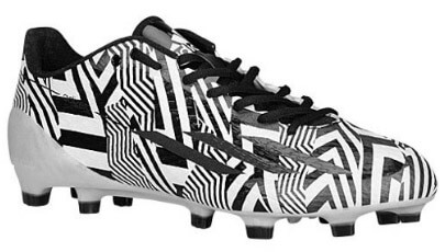adidas adizero 5-Star 3.0 Men's Football Cleats