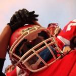Tips for Picking the Right Football Helmet
