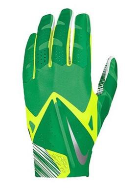 Nike Vapor Fly Receiver Gloves