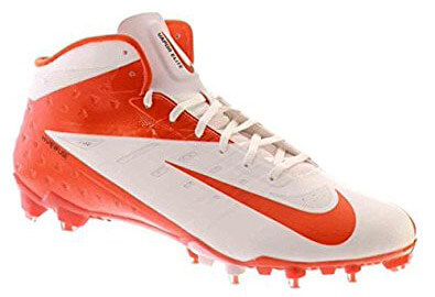 Nike Vapor Talon Elite Molded Football Cleats