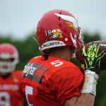 5 Pieces of Football Equipment Every Player Needs