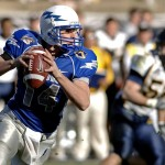 American Football vs Rugby – The Ultimate Comparison