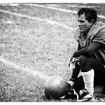 The Best American Football Movie of All Time