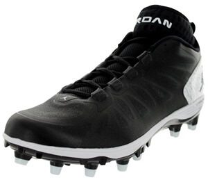 Nike Jordan Men's Dominate Pro TD 2 Football Cleats