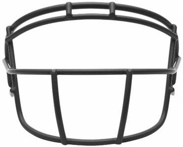 Xenith Varsity XRS-21 Football Facemask